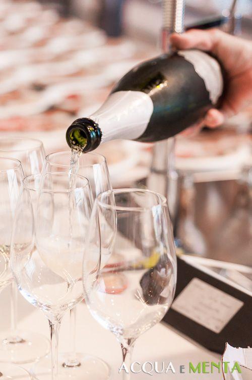 Franciacorta satèn spumante metodo classico brut millesimato dry marco brioni enoteca porto catena rosè pinot nero chardonnay