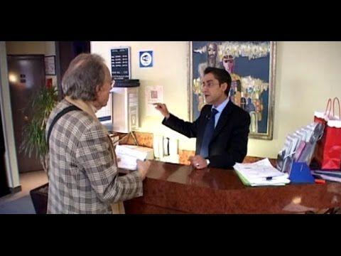 Réceptionniste : Métier - Salaire - Débouchés - Formation et Diplôme…