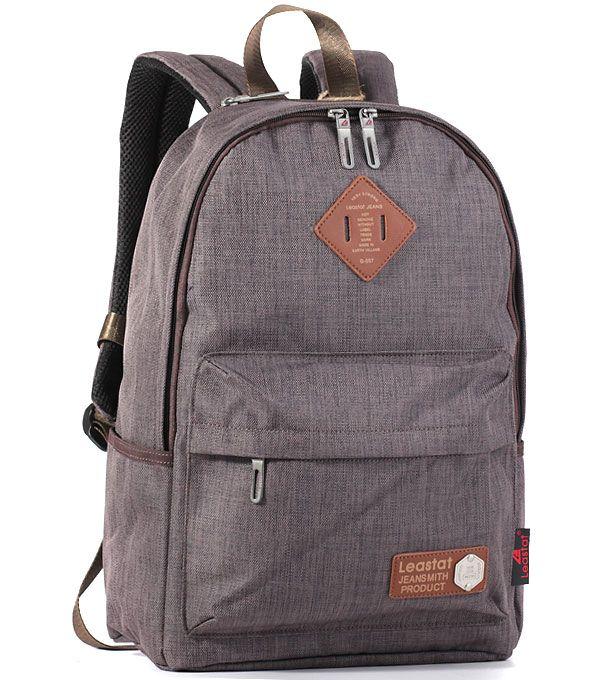 Second hand рюкзаки дорожные сумки kappa c ценами