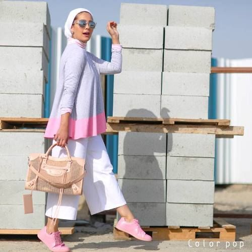 asia akf riva outfit, Riva fashion by Asia Akf http://www.justtrendygirls.com/riva-fashion-by-asia-akf/
