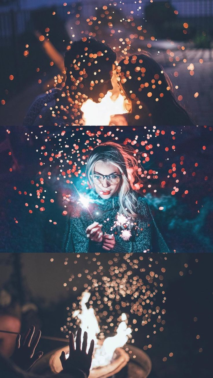 Pin by Cyvir Ace Ramirez on Brandon Woelfel | Tumblr ...