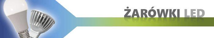 Wymień #żarówki w domu i zredukuj opłaty za elektryczność! :) Oto niektóre z żarówek LED z naszej oferty! :D Tutaj znajdziesz ich więcej: http://www.unilight.com.pl/pl/wybierz-produkt/zarowki-led.html