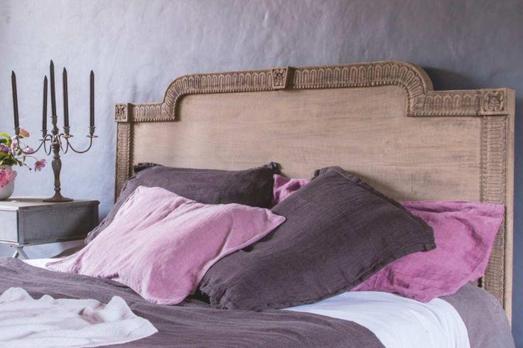 pingl par denise l sur s nggavel headboard t te de lit. Black Bedroom Furniture Sets. Home Design Ideas