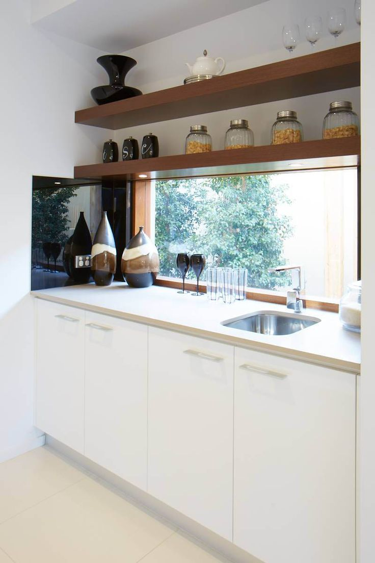 design house kitchens. Butlers Pantry Designs  Ideas Metricon 13 Best BUTLERS PANTRY Inspiration Images On Pinterest