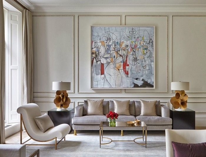 Luxury living room design Ideas with Neutral Color Palette ... on grey home ideas, lavender home ideas, neutral design, teal home ideas, tan home ideas, neutral photography, rust home ideas, cool home ideas, classic home ideas, neutral art, military home ideas, industrial home ideas, pink home ideas, basic home ideas, neutral white, neutral palette decorating, neutral flowers, chocolate home ideas, neutral painting, family home ideas,