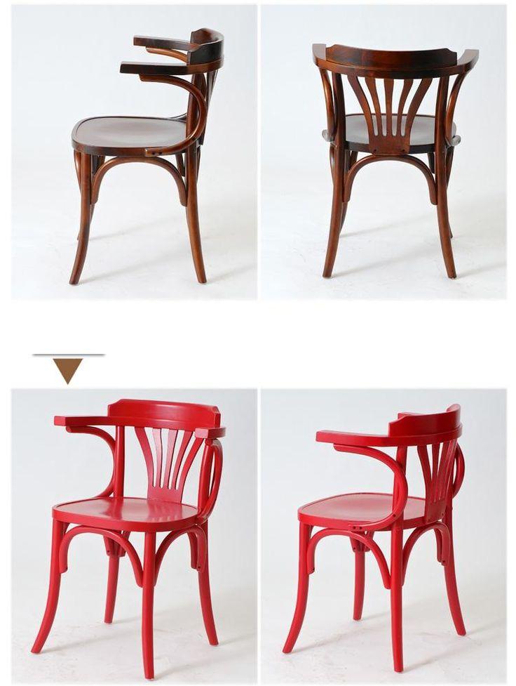 Tavoli sedie mondo convenienza finest speedy tavolo with tavoli sedie mondo convenienza with - Mondo convenienza tavolo e sedie ...