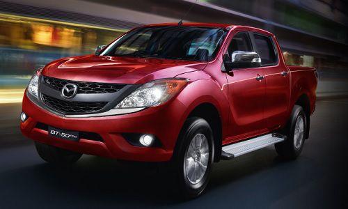 Mazda Bandung Ready Stock –OTR (Juni 2016) All New Mazda 2 All New Mazda 2 Type R/AT Rp.264,000,000 All New Mazda 2 Type GT/AT Rp. 288,100,000 Soul Red Metalic + Rp. 3,000,000 New Mazda CX &…