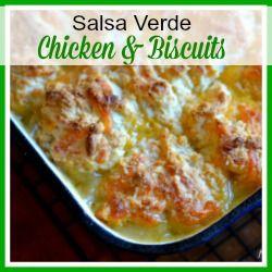 Easy Roasted Garlic Alfredo Tortellini - Mrs Happy Homemaker
