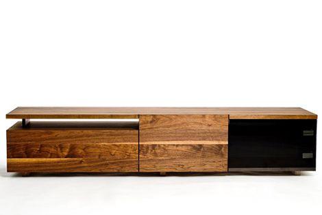 contemporary-storage-furniture-solid-hardwood-izm-2.jpg