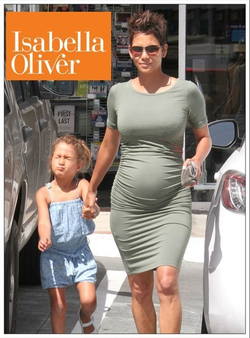 I'm not feeling tight fitted clothing during this pregnancy, but this is cute  isabella oliver - pregnancy fashion designer