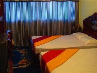E-aag Homestay - http://malaysiamegatravel.com/e-aag-homestay/