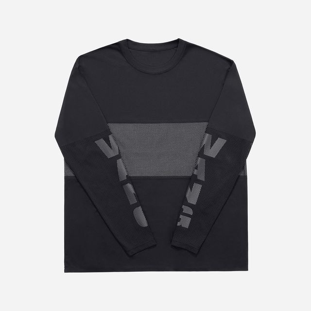 The Entire Alexander Wang x H&M Fall/Winter 2014 Collection
