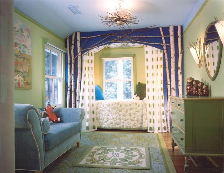 4 Year Bedroom Ideas: Best 25+ 10 Year Old Girls Room Ideas On Pinterest