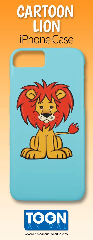 best 25 cartoon lion ideas on pinterest funny cartoon drawings
