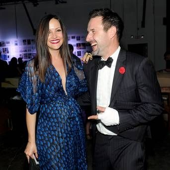 David Arquette engaged...one week after ex Courteney Cox - See more at: http://www.independent.ie/style/celebrity/celebrity-news/david-arquette-engagedone-week-after-ex-courteney-cox-30403946.html#sthash.YzjDXT6R.dpuf