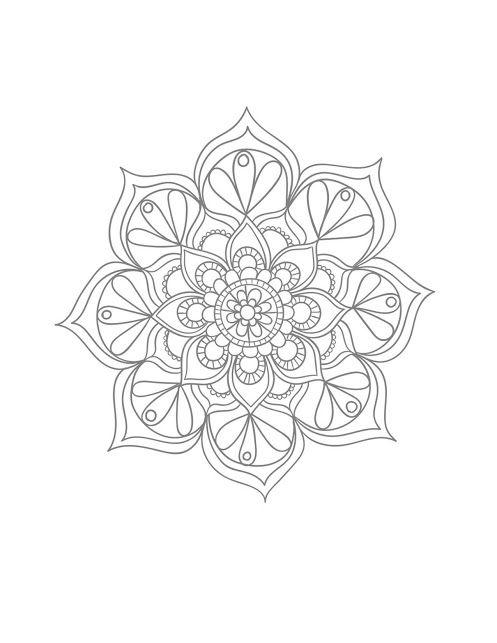 Displaying 12-madalas-coloring-pages-apieceofrainbowblog1 (5).jpg