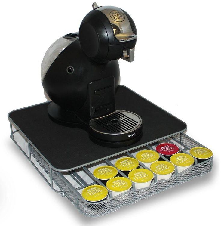 25 Best Ideas About Coffee Pod Machines On Pinterest