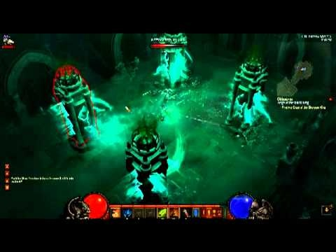 This Diablo 3 Gold Guide will show you how to dominate the RMAH in Diablo 3 and make loads of cash.  Here is an overview of what is included in the gold guide.    Stage 1: Starter Cash  If you are just beginning, or need to have some funds to star...