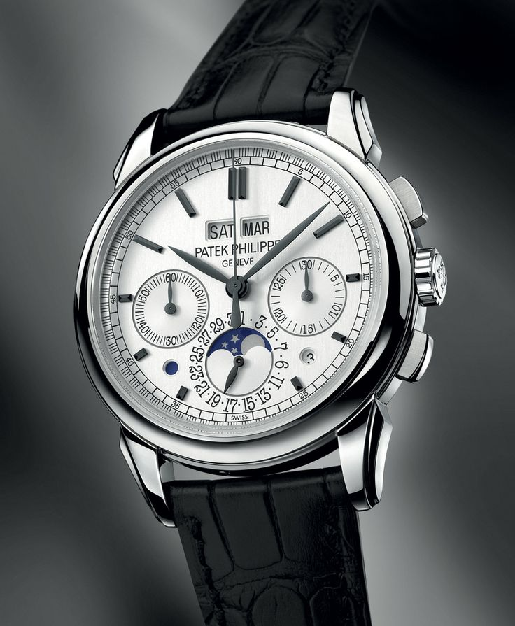 patek phillipe  | apologies for the hijack patek philippe 5970j patek philippe 5270g