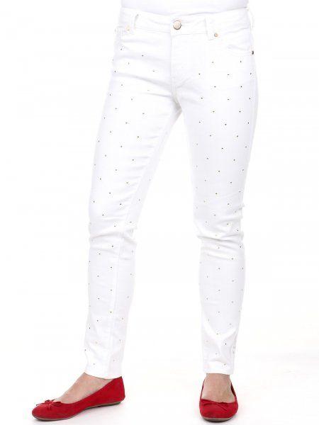 Jedinečné dámske nohavice značky s.Oliver.