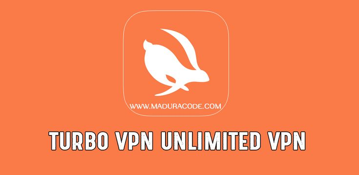 Latest Turbo Vpn For Pc Or Mac New Android Turbo Vpn For Pc And Mac Download Turbo Vpn For Android Mac Or Other Devices Free Turbo Android Apps Free Mac