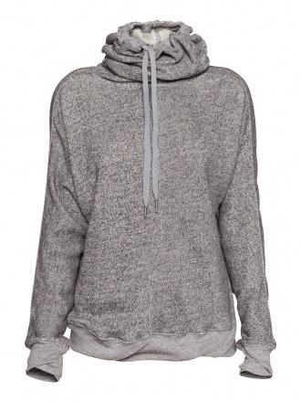 Aritzia - TNA Terra Nova Sweater ($70)