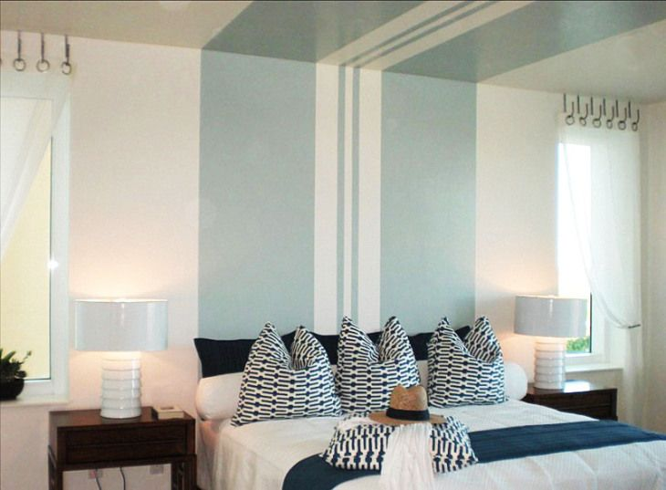 What Bedroom Paint Ideas What's Your Color Personality