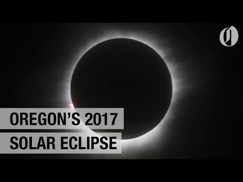 Across Oregon, nine hotels have been accused of cancelling reservations and raising rates on people who booked rooms in advance for the 2017 solar eclipse.