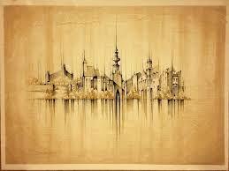 ผลการค้นหารูปภาพสำหรับ architectural drawings