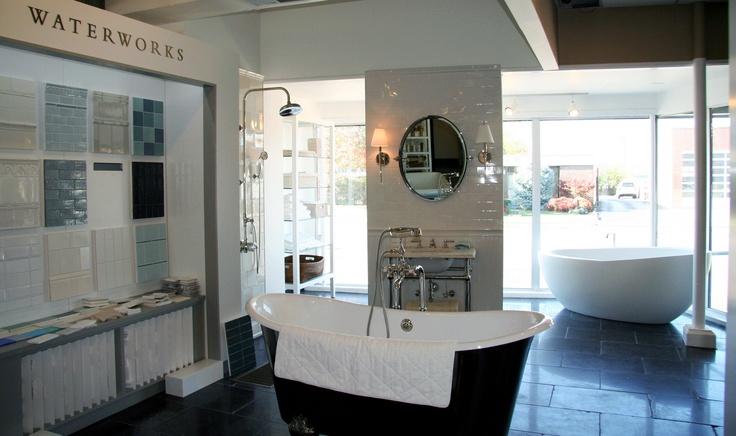 91 Best Showroom Design Kitchen And Bath Images On Pinterest Showroom Design Showroom Ideas