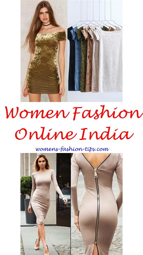white trash outfit ideas for women - middle aged women fashion.women fashion online malaysia 1945 fashion for women women fashion winter 2015 6193199070