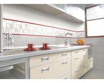 Ikea badezimmerspiegel ~ Die besten nautische badezimmerspiegel ideen auf
