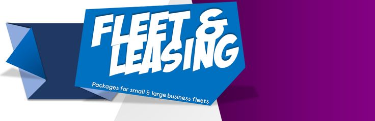 Fleet Servicing Sydney, The Fleet Vehicle Team at Nepean Motor Group put together fantastic fleet packages for small and large business fleets.