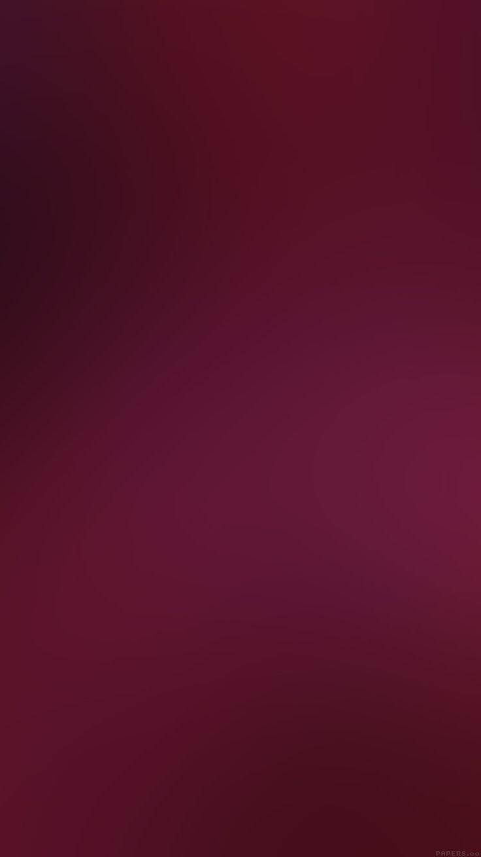 Best Wallpaper Marble Burgundy - f12e68b906104bd1e6d6c0688985f504--red-wallpaper-phone-wallpaper-for  Trends_211630.jpg