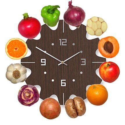 Hrono ishrana nije dijeta vec zdrav nacin ishrane i zivota uopste. Ona se deli na dva periodna,Restriktivni i Vanrestriktivni period. Restrikcija je period detoksikacije organizma i gubljenja kilog…