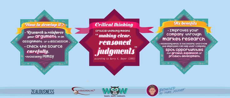 critical thinking education scotland Home » creativity and critical thinking  (no 313082) and in scotland (no sc039472)  contact information early education 54 clarendon road, watford, wd17.