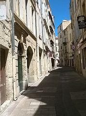 APPARTEMENT+T2+DANS+LE+CENTRE+HISTORIQUE+DE+MONTPELLIER+++Location de vacances à partir de Montpellier @homeaway!…