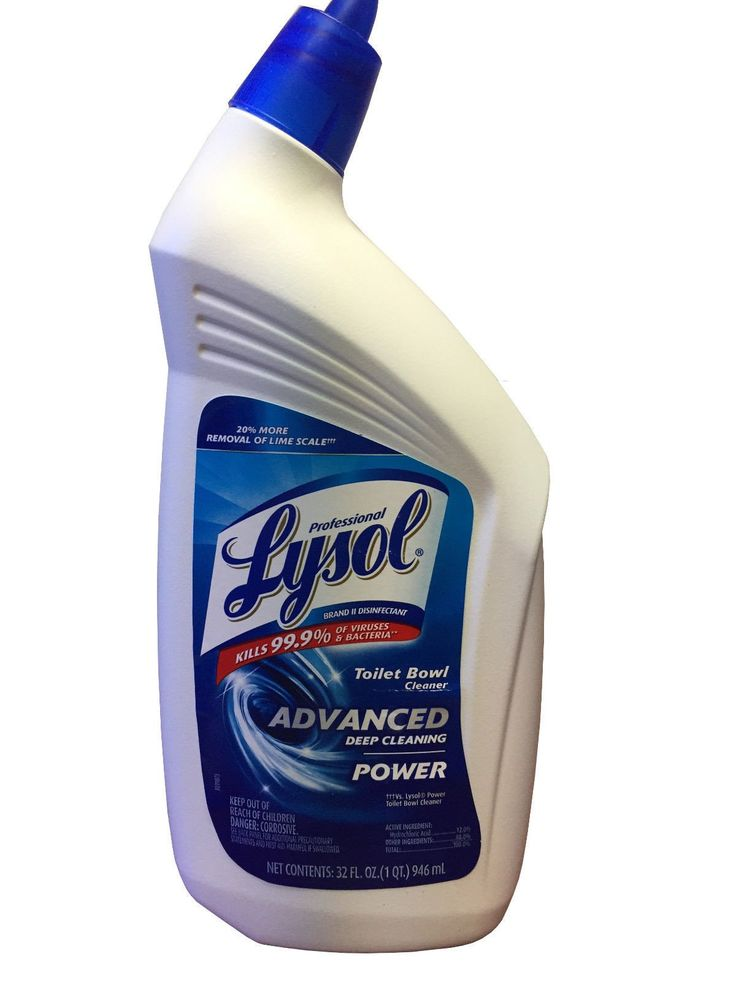 87 Best All Lysol Images On Pinterest Funny Images