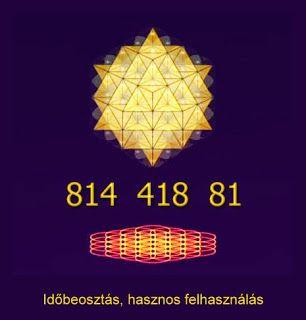 Gyógyító számok - Balázs Rozália