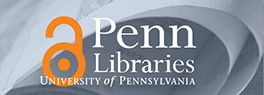 U PENN - Positive Psych MA (remote) Literature reviews- Literature Review | Browse Abstracts by Format | University of Pennsylvania