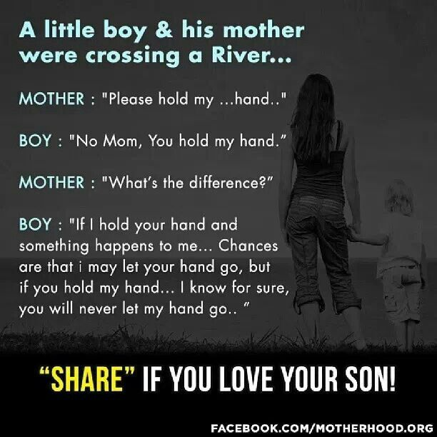 1000+ Images About An Ode Of Love To My Son On Pinterest