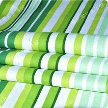 2015 begrenzte Afrikanischen Wachs Druckt Gewebe Leinwand Tuch/Stoff Sofa Baumwolle Druck Schutzhülle Vorhänge Diy Manuelle Tapeten 254 #(China (Mainland))
