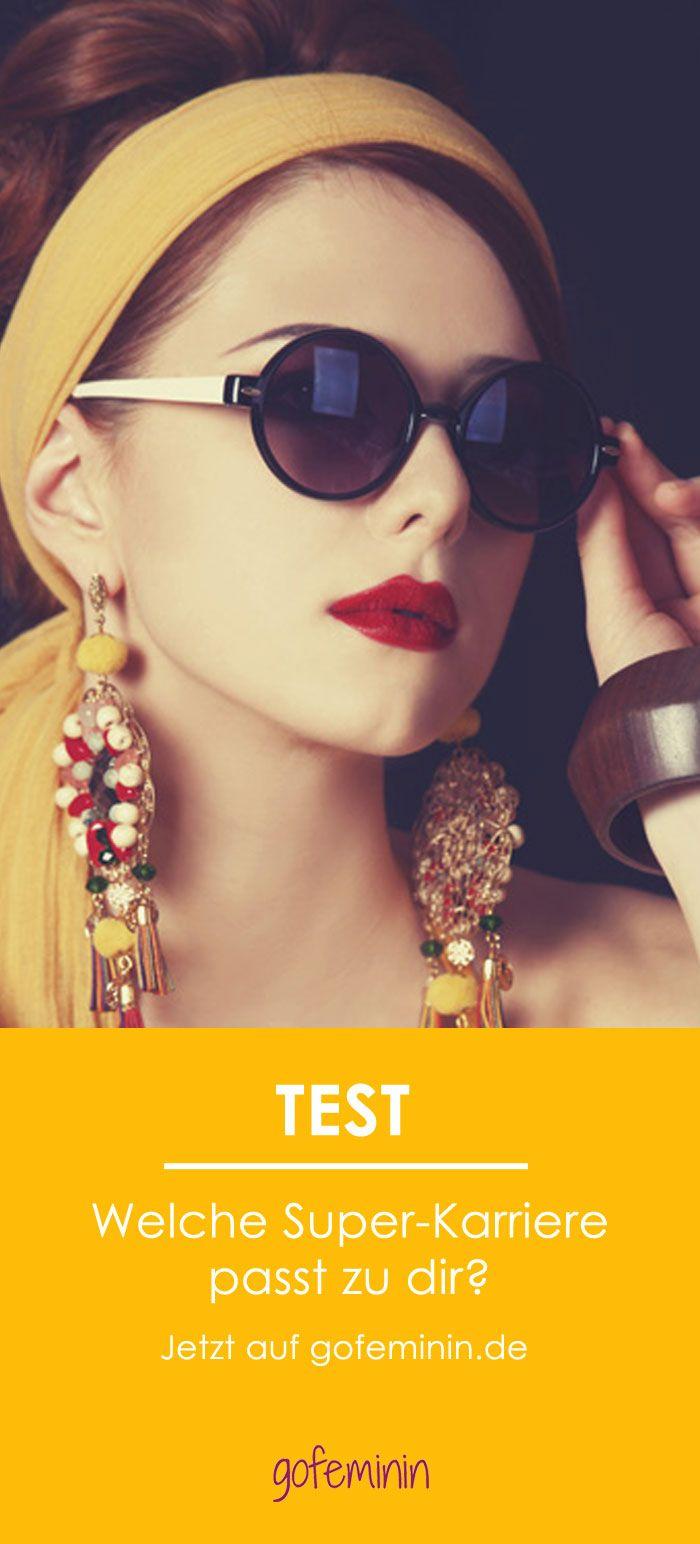 http://www.gofeminin.de/psychotests/test-super-karriere-s1750591.html