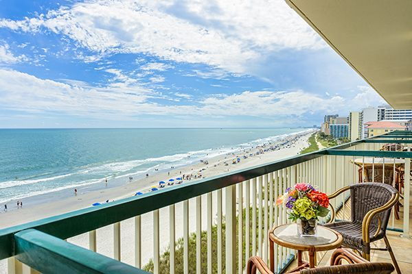 Vacation Hotel In Myrtle Beach Myrtle Beach Hotels Myrtle Beach Resorts Perfect Beach Vacation