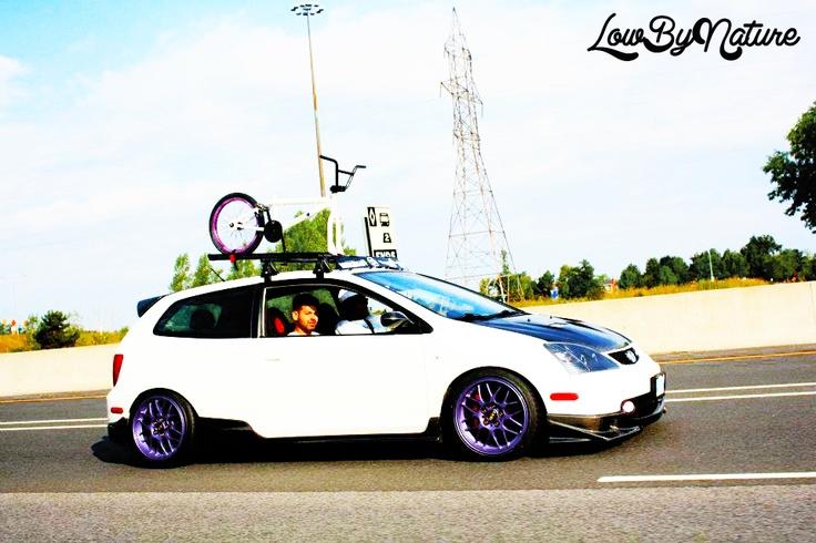 Jdm Cars Honda