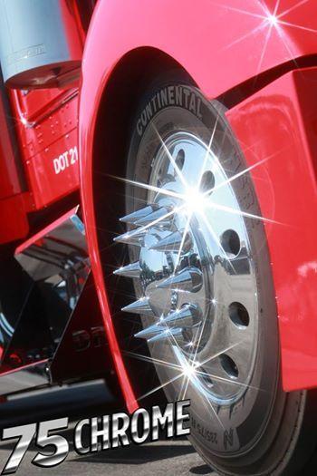 Auto Radiators in Detroit, MI | Detroit Radiator Corp
