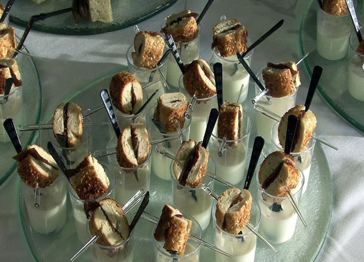 """""""Μαθαίνουμε τις γεύσεις"""" στο Thessaloniki Food Festival"""