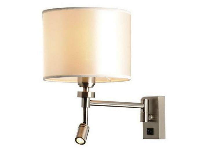 Best 25+ Bedside reading lamps ideas on Pinterest ...