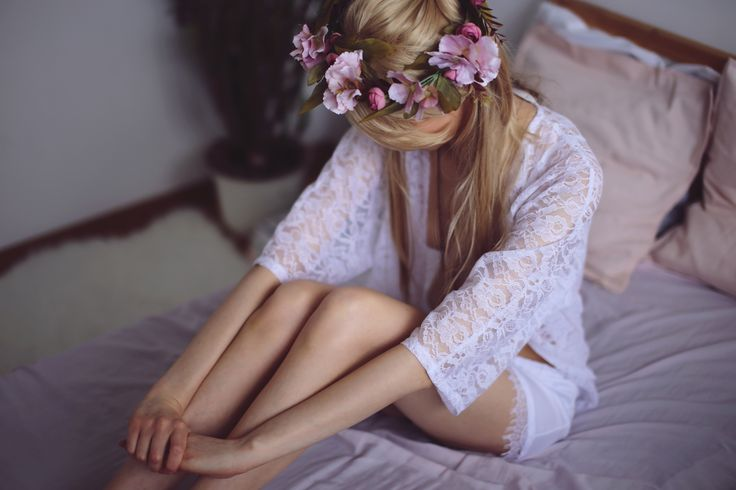 Have a wonderful Friday <3 #lebaiser #lebaiserlingerie #prezent #gift #pomysłnaprezent #fashion #laceunderwear #lacelingerie #underwear #bielizna #lingerie #handmadewithlove #lacelover #beautiful #romantic #instafashion #instastyle #ootd #bra #stanik #lacebra #model #kobieta #woman #hellospring #bride #wedding #ślub #pannamłoda #mood