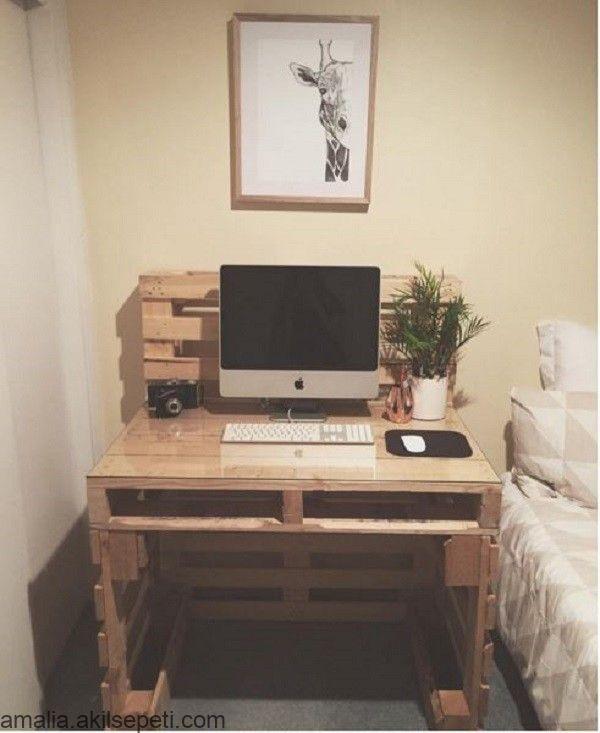 Scrivania Ad Angolo Per Computer.Home Office Desk Scrivania Per Computer Ad Angolo Scrivania Per